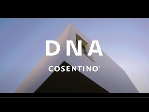 COSENTINO · 4K · Corporate · Inspiring - French