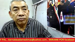 prueba !!12 600 MILLONES DE DOLARES DEL CHAPO SE QUEDAN EN MEXICO !!