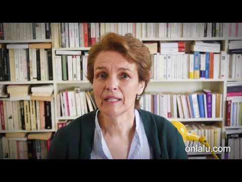 Vidéo de Bettina Ballard