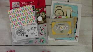 Giveaway Winnings & Happy Mail~  Tuesday Morning-Dollar Tree