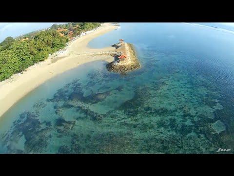 FPV - Bali freestyle - UC_ln1TA-w4bahRI7yN0TcJA