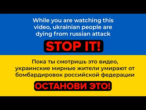 Diana Gloster — Танцуй меня (Official Music Video)