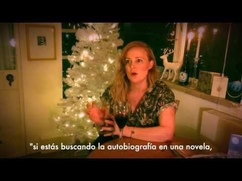 ANIMALES | Entrevista a Emma Jane Unsworth. Vol 2