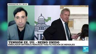 Patricio Zamorano: