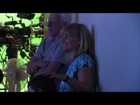 Grandparents University Highlight Video 2018