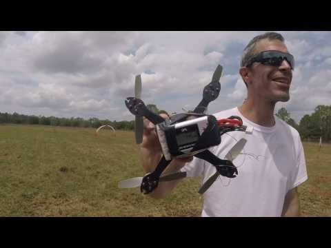 Worlds FASTEST racing drone 145mph!! - UC5-oU4UTiisowtA-WEc57Dg