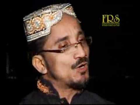 Yaqoob Ibrahim - Muhammad Kay Anay Say - Sar-e-La Makan