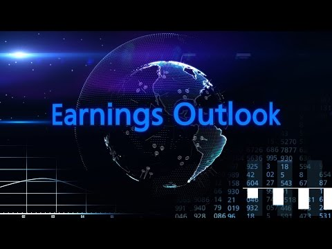 Sizing Up the Q2 Earnings Season