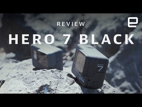 WATCH #Technology | GoPro Hero 7 Camera Review: Highlights Social over Sports #Gadget # Camera