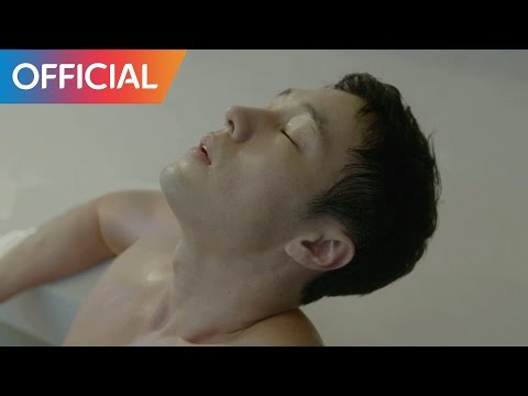That Kind of Person (OST. Oh My Venus)