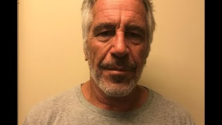 Jeffrey Epstein's Alleged Suicide Leads to Prison Guards' Subpoenas