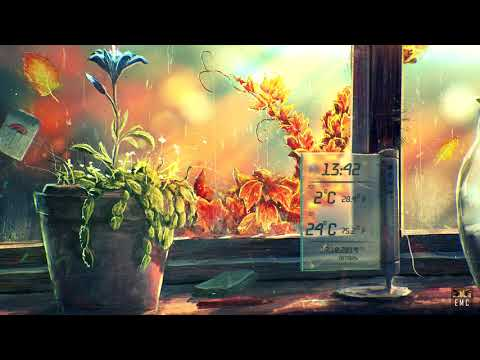 Sid Acharya - The Rain | Epic Beautiful Atmospheric Ethereal Piano Orchestral - UCZMG7O604mXF1Ahqs-sABJA