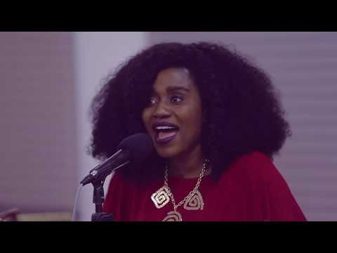 TY Bello and Nosa -YOU WON'T SEE THE WALLS AGAIN (DECLARATIONS)