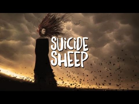 Daughter - Medicine (Sound Remedy Remix) - UC5nc_ZtjKW1htCVZVRxlQAQ