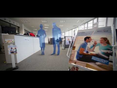 McKinsey Capability Center (MCC) Munich: digital service operations