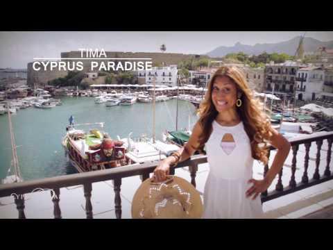 Guest Giveaway Episode 3   Mediterranean Boat Tour
