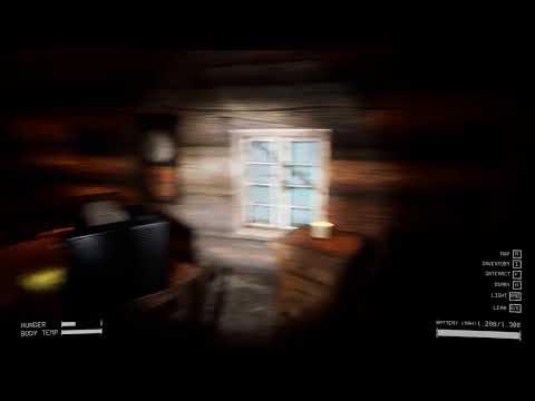 Play in Expedition zero demo ver