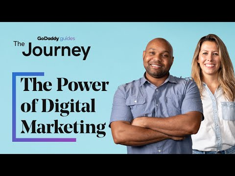 Digital Marketing That Will Engage and Convert Customers