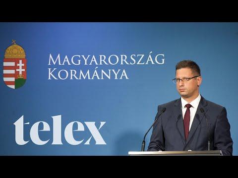 "Vett a magyar kormány Pegasust? És ott lesz a Fidesz a <span class=""search-everything-highlight-color"" style=""background-color:orange"">Pride</span>-on?"