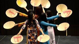 UIS International Festival 2013