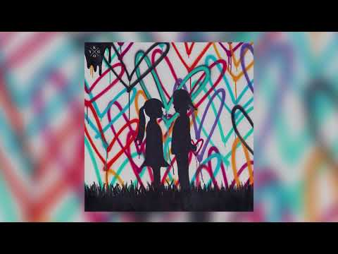 Riding Shotgun (Feat. Oliver Nelson & Bonnie McKee)