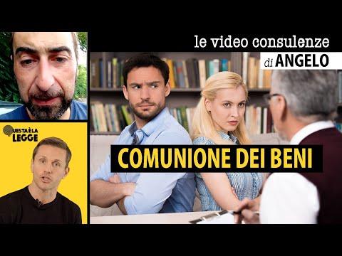 LA BANCA PUÒ PIGNORARE IL CONTO CORRENTE | avv. Angelo Greco