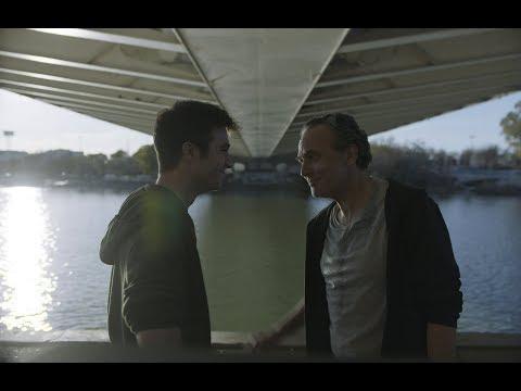 Tu hijo - Trailer (HD)