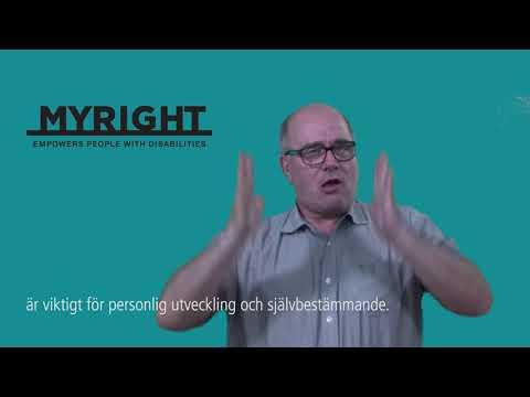 Teckenspråk i världen