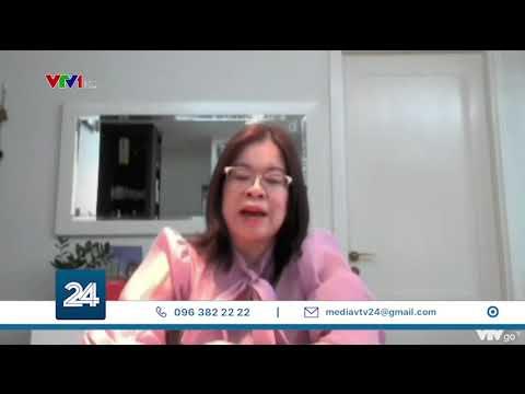Kiến nghị công khai thông tin thế chấp nhà ở đang bán  VTV24