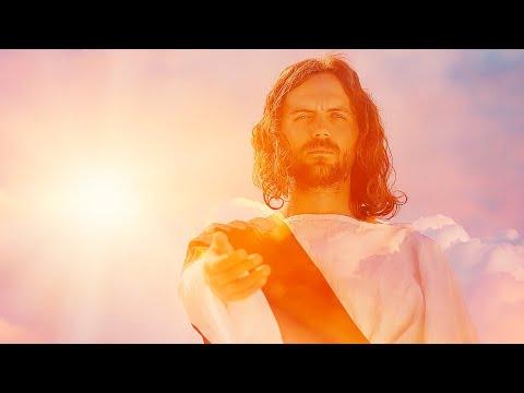 Jesus Takes Rabbi to Heaven to Tell Him THIS
