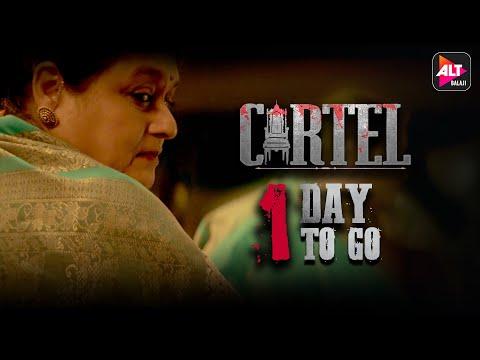CARTEL   STREAMING MIDNIGHT   ALTBalaji
