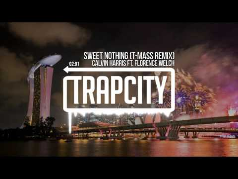 Calvin Harris - Sweet Nothing ft. Florence Welch (T-Mass Remix) - UC65afEgL62PGFWXY7n6CUbA