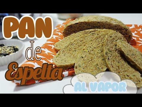CALDO DE POLLO + SOPA DE PICADILLO THERMOMIX