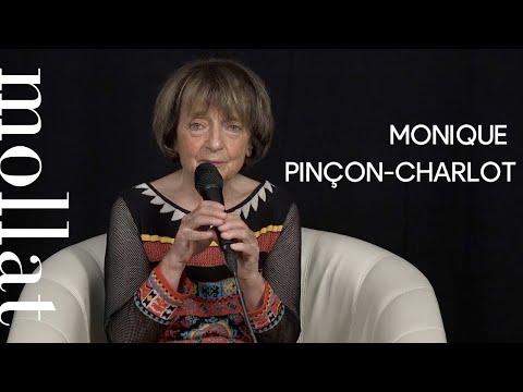 Vidéo de Michel Pinçon