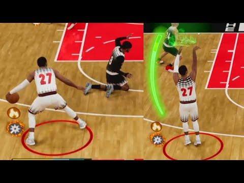 NBA 2K22 My Career PS5 - 1st Online Drop! Lakers Game! EP 13