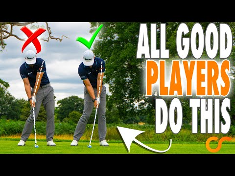 All Good Players Make These 3 Moves