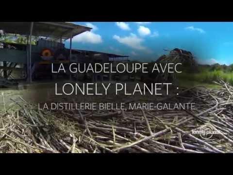 Vidéo de Lonely Planet