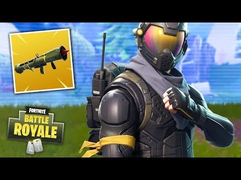 How To Get White Visitor Skin Fortnite