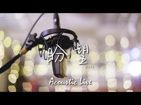-  HopeAcoustic Version