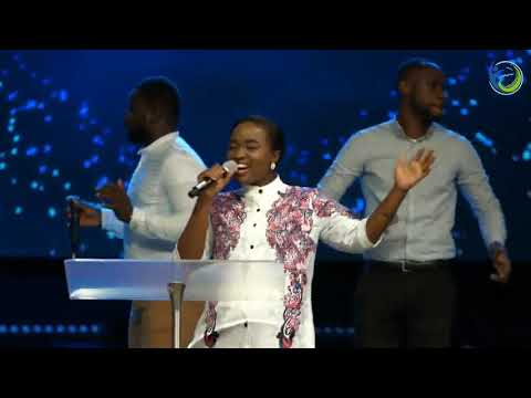 Value for People  Pastor Tunji Iyiola