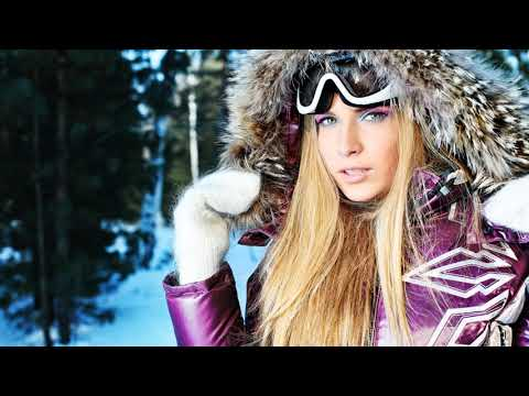 Winter Deep House & Chill Out Music 2019 ❄ Chill Your Mind Releases ❄ Merry Christmas! - UCrt9lFSd7y1nPQ-L76qE8MQ