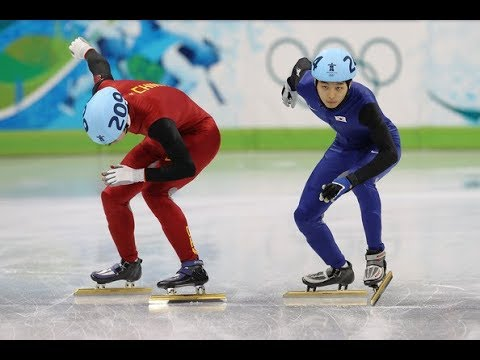 2019 short Track Skating - Winter European Youth Olympic Festival – EYOF, Sarajevo /BIH LIVE