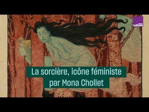 Vidéo de Gloria Steinem