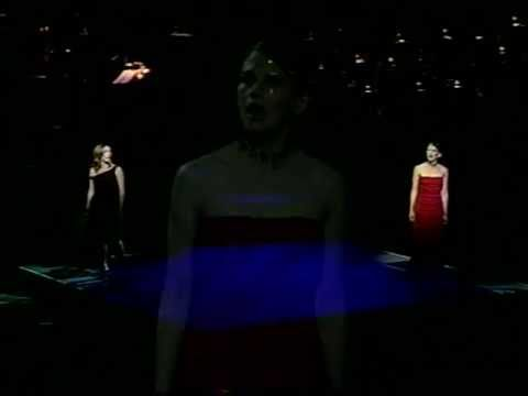 I Know Him So Well [Chess In Concert, 2003] - Julia Murney & Sutton Foster - UCeyHHBz1sfCpVKjDLPWqKSQ