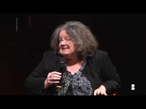 Vidéo de Pauline Bebe
