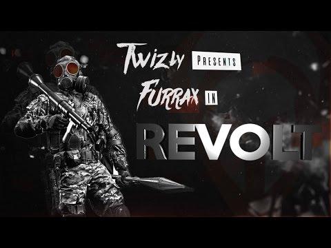 [I4L] Battlefield 4 | Revolt Ft. FuRRaX By Twizly | XBOX One