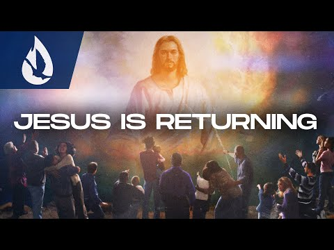 The Return of Christ: Will He Find Faith in You?