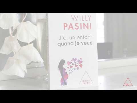 Vidéo de Willy Pasini