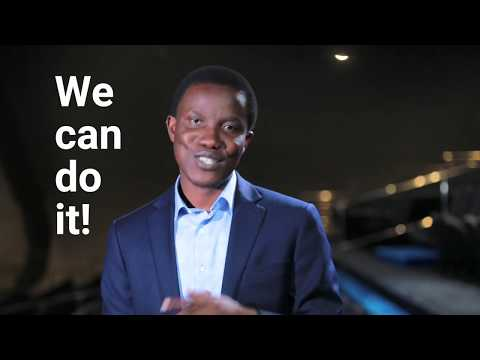 Pastor Godman Speaks on The New Cycle of Democracy in Nigeria (Must Watch)