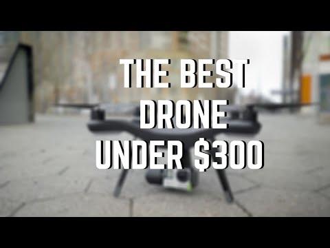 The Best Drone Under $300 ? - UCKO7EAQCa9EBXRP95YXugww